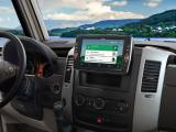Mercedes-Sprinter-Android-Auto-X902D-S906