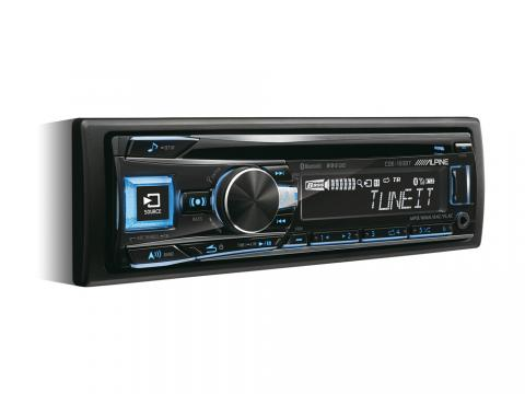 CDE-193BT_CD-Receiver-with-Bluetooth