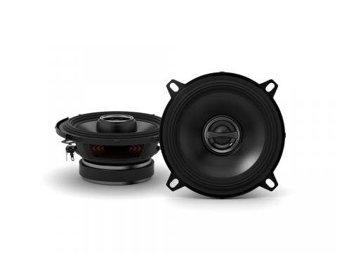 S-S50_135mm-Coaxial-2-Way-S-Series-Speakers0